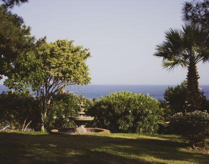Viaggiare in Sicilia d'inverno